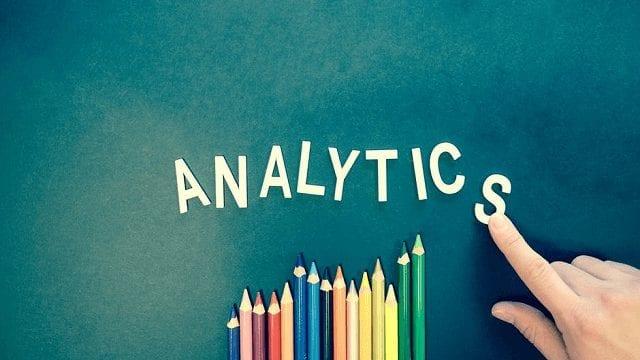 analytics Technical SEO Audit