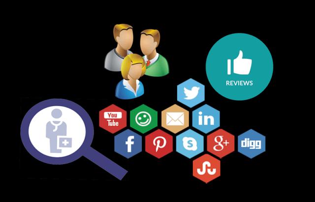 best social bookmarking sites for generating website traffic