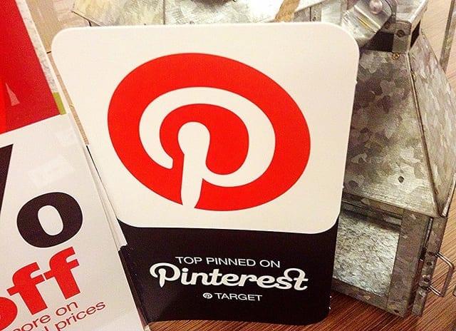 best social bookmarking sites pinterest