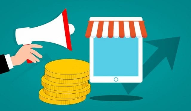 increase order value using magento personalised marketing