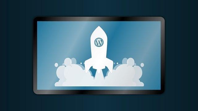 why choose wordpress web design instead of yell