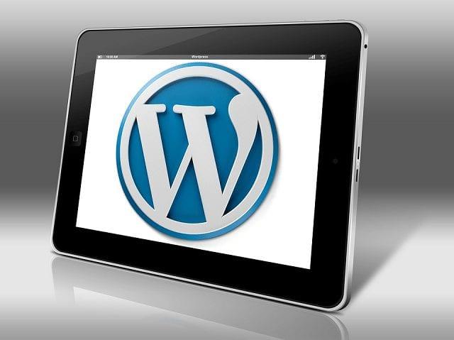 why choose wordpress web design over yell