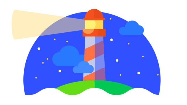 How to Improve Page Load Times & Website Speed Using Google Lighthouse?