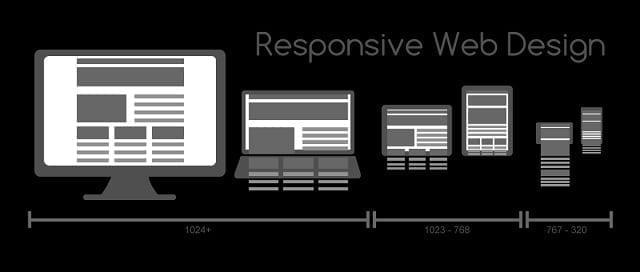 Responsive Web Design Tips for Building a Mobile Friendly Website