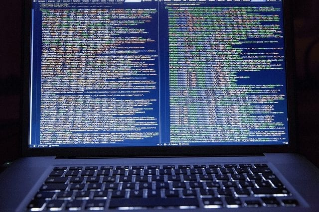 What is Structured Data and How Does it Impact SEO?